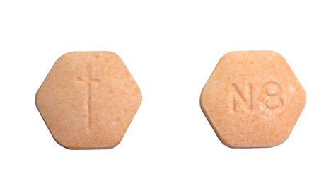Suboxone pills how they look